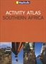 Southern Africa Activity Atlas