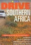 Southern Africa Drive Atlas