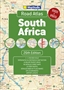 South Africa Road Atlas 2015-2017