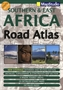 Southern and East Africa Road Atlas