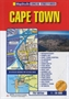 Cape Town Concise Street Atlas