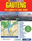 Gauteng Complete Map Guide