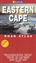 Eastern Cape Tourist Atlas