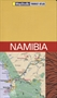 Namibia Tourist Atlas