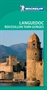Languedoc, Roussillon and the Tarn Gorges Green Guide