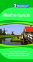 The Netherlands Green Guide