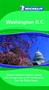 Washington DC Green Guide