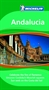Andalucia Green Guide