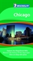 Chicago Green Guide