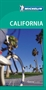 USA California Green Guide
