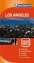 Los Angeles Must See Guide