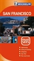 San Francisco Must See Guide