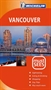 Vancouver Must See Guide