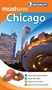 Chicago Must See Guide