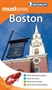Boston USA Must See Guide