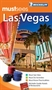 Las Vegas Must See Guide