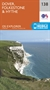 Dover, Folkstone and Hythe Explorer Map