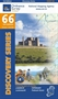 Tipperary and Limerick Discovery Map