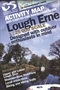 Lough Erne Activity Map