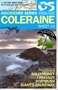 Coleraine ~ The Outstanding All Weather Discoverer Map