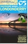 Londonderry ~ The Outstanding All Weather Discoverer Map
