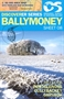 Ballymoney Discoverer Map