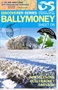 Ballymoney ~ The Outstanding All Weather Discoverer Map
