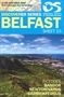 Belfast Discoverer Map