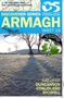 Armagh ~ The Outstanding All Weather Discoverer Map