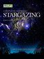 Complete Guide to Stargazing
