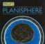 11.5 Planisphere 42 North""