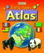 Early Years Atlas