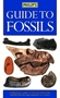 Guide to Fossils