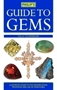 Guide to Gems