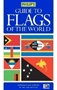 Guide to Flags of the World