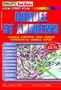 Dundee and St Andrews Street Atlas