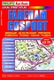 Fareham and Gosport Street Atlas