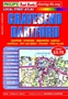 Gravesend and Dartford Street Atlas