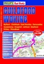 Guildford and Woking Street Atlas