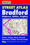 Bradford Street and City Atlas