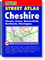 Cheshire Street and City Atlas