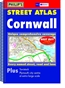 Cornwall Street and City Atlas