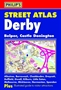 Derby Street and City Atlas