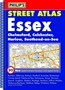 Essex Street and City Atlas