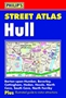 Hull Street and City Atlas