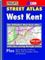 West Kent Street and City Atlas