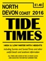 North Devon Tide Times 2016