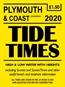 Plymouth and Coast Tide Times 2017